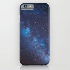 Milkyway - Space iPhone 6 Slim Case