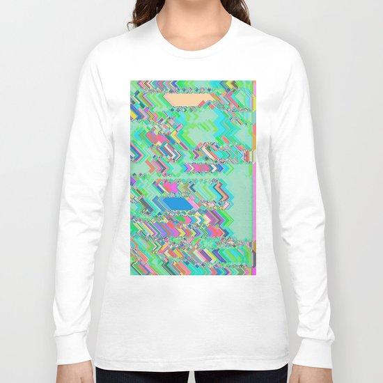Jacotte Long Sleeve T-shirt