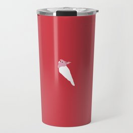 Galah Travel Mug