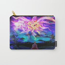 Ascension Carry-All Pouch