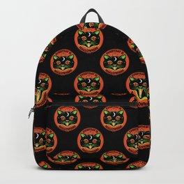 Everyday is Halloween Backpack