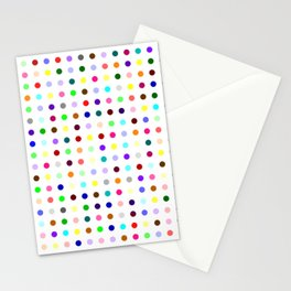 Clobazam Stationery Cards