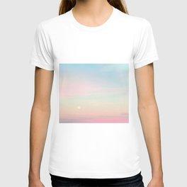 Fiction T-shirt