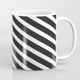 30 / 86 degrees Coffee Mug