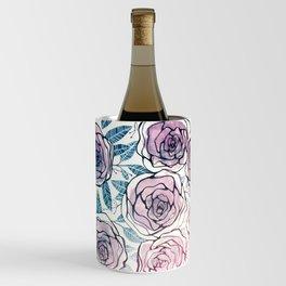 Ode to Summer Wine Chiller