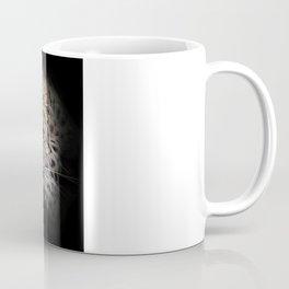 They call me puss Coffee Mug