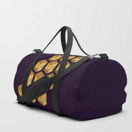 Wukong Clones Duffle Bag