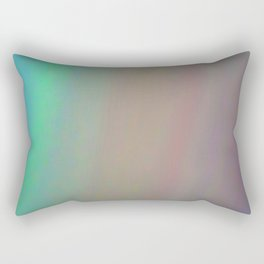 Uranus Rectangular Pillow