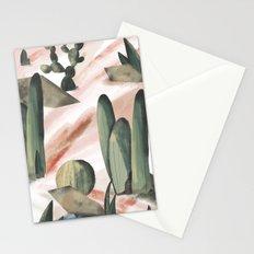 Pasancana & Quehualliu Stationery Cards