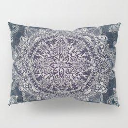 Mandala Magic  Pillow Sham