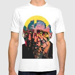 130114 T-shirt