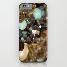 Luxe iPhone 6s Slim Case