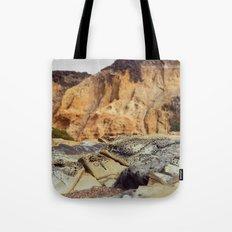 porous Tote Bag