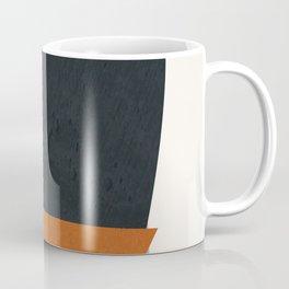 Abstract Art5 Coffee Mug