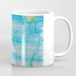 Studio Ghibli fanart Coffee Mug