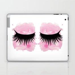 Eyes 3 Laptop & iPad Skin