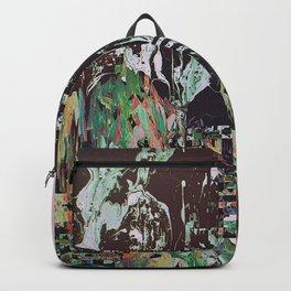 WKRNGTHR3 Backpack