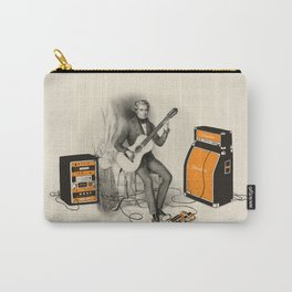 Unimaginable Symphonies Carry-All Pouch