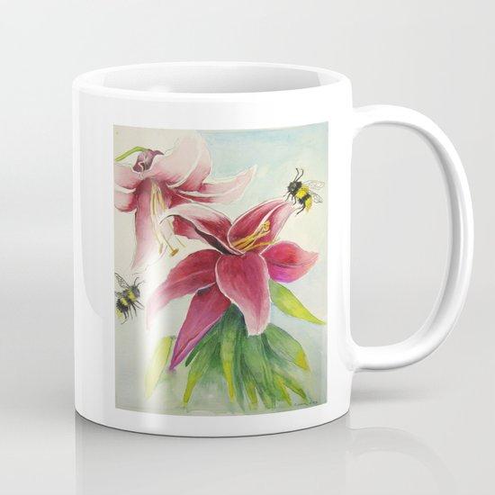 Stargazers Mug