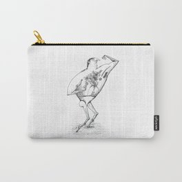 Strongman Carry-All Pouch