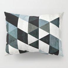 Pyly Pyrtryt Pillow Sham