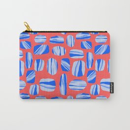 Piedras Carry-All Pouch