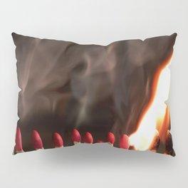 Hot Qualmm Pillow Sham