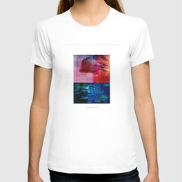 Forties 1 T-shirt