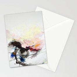 Day 99 Stationery Cards