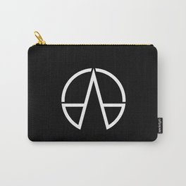 Expanse Carry-All Pouch