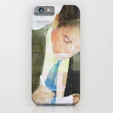 Endorsement iPhone 6s Slim Case
