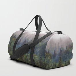 Wander Progression Duffle Bag
