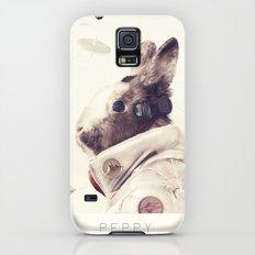 Star Team - Peppy Slim Case Galaxy S5