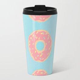 Donuts 2 Travel Mug