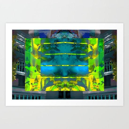 2010-54-25 11_06_42 Art Print