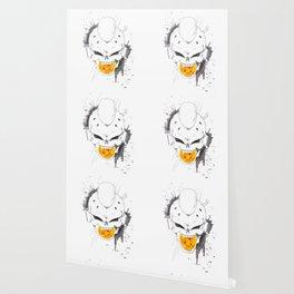 Death Crew - Kid Buu Wallpaper