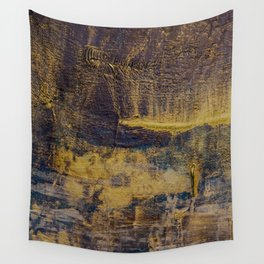 Kübler-Ross Wall Tapestry