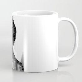 Cochese... Coffee Mug