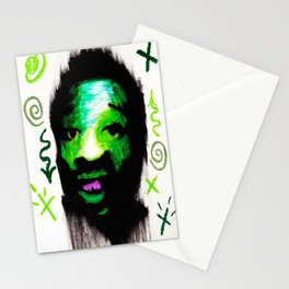 ODB 51 Stationery Cards