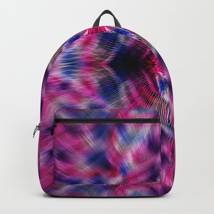 YOTTAFLOPS Backpack