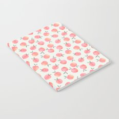 PEACH Notebook