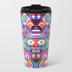Jackpot Travel Mug
