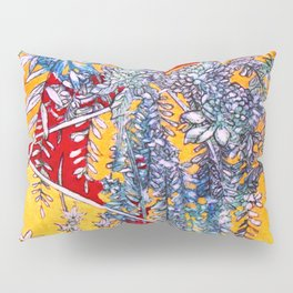 DREAMS  #society6 #decor #buyart Pillow Sham