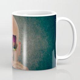 A withered perception Coffee Mug