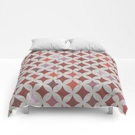 Circl. Comforters