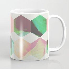 EPSILON #society6 Coffee Mug