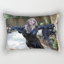 Archway Rectangular Pillow