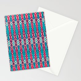 81217 Stationery Cards