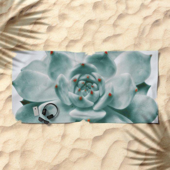 #181 Beach Towel