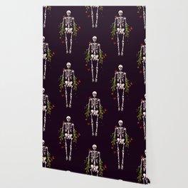 Dead is dead Wallpaper